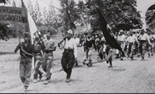Heroisme Santri Lirboyo dalam Perang Mempertahankan Kemerdekaan