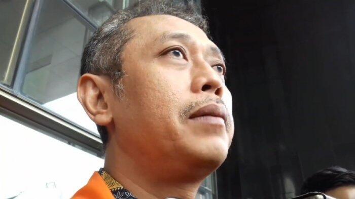 Kepala Kanwil DJP Khusus Muhammad Haniv Ikut Menerima Bagian dari Rp 6 Miliar