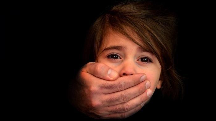 Bawa Kabur Bayi Tetangga Kos, Wanita Ini Minta Tebusan yang Nilainya Fantastis