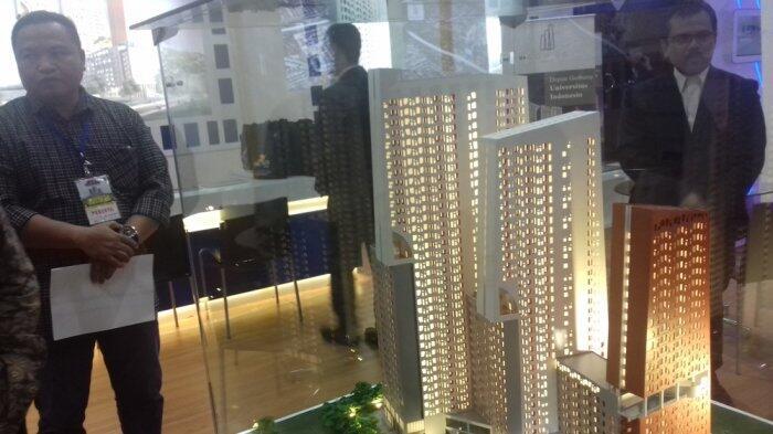 Coldwell Banker Property Connections Raih Kontrak Rp 1,1 Triliun