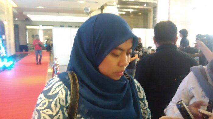 Begini Tata Cara Main Debat Terakhir Pilkada DKI Jakarta