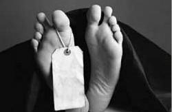 Remaja Korban Tabrakan Meninggal Setelah Tiga Hari Dirawat