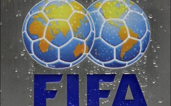 FIFA Segera Respons Permintaan PSSI Tentang Regulasi Pergantian Lima Pemain