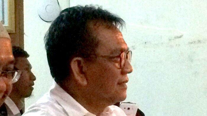 Ketua Timses Anies-Sandi Berharap Bawaslu Aktif Tangani Politik Sembako