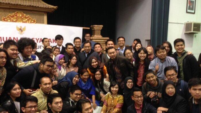 Menteri Susi Minta Jepang Bangun 6 Pelabuhan dari 24 Pelabuhan di Indonesia