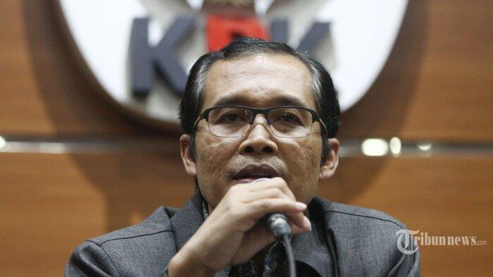 Keterangan Setya Novanto Dibutuhkan untuk Persidangan dan Penyidikan Andi Narogong