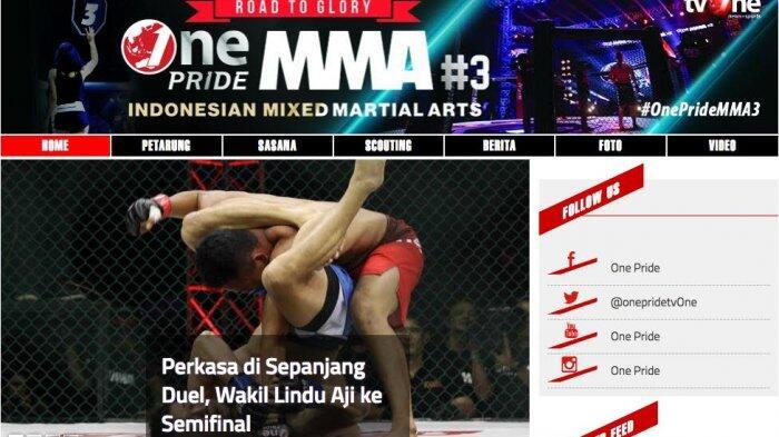 One Pride Luncurkan Fitur Terbarunya Untuk Indonesia