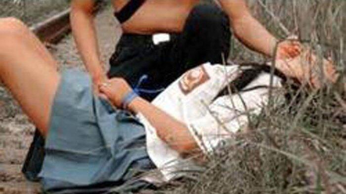 Siswi SMK di Maumere Diperkosa Sepulang dari Gereja