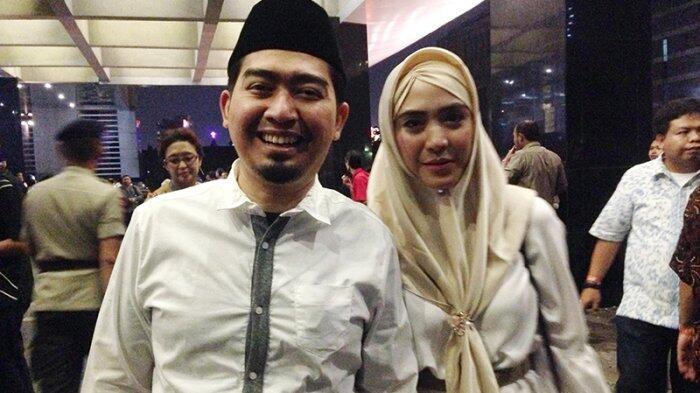 Saksikan Langsung Debat Final Pilkada DKI, Ini yang Didapat Ustaz Solmed