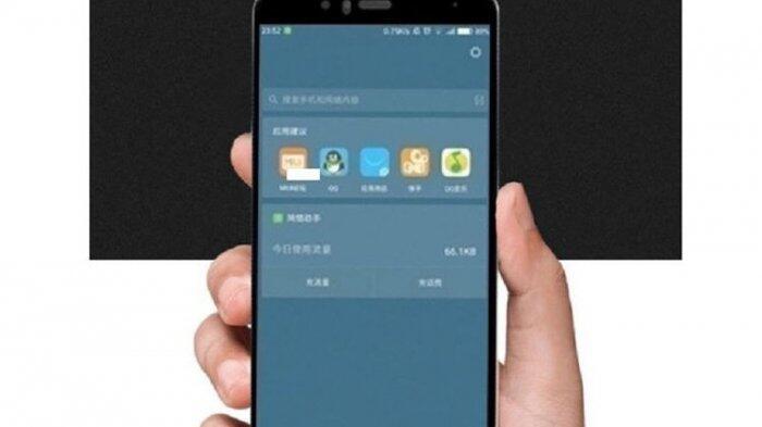 Xiaomi Agendakan Tanggal Peluncuran Mi 6
