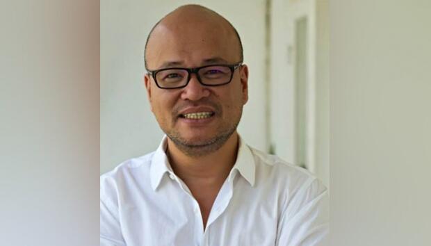 Presenter 'Percaya Nggak Percaya' Leo Lumanto Meninggal Dunia Gan
