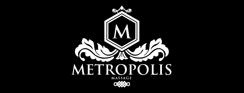 NEW ○ METROPOLIS MASSAGE   RUKO BLOK M SQUARE ○ JALAN MELAWAI 9 - JAKARTA 4289b1a70c