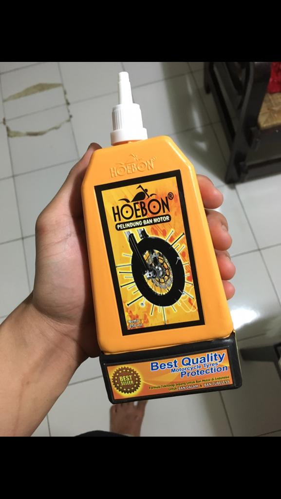 Mencari reseller dan dropshipper produk HOEBON !
