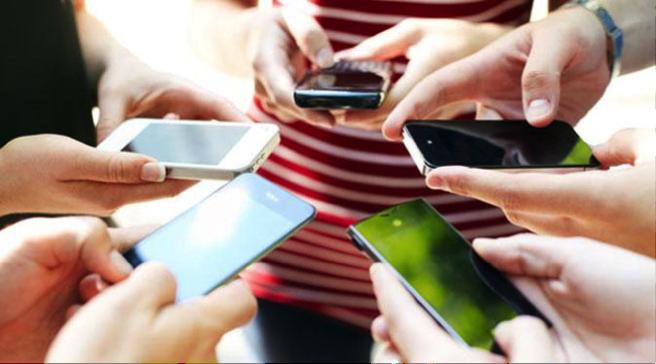 Fitur Terkini pada Smartphone Dijamin Agan Bakal Ngiler