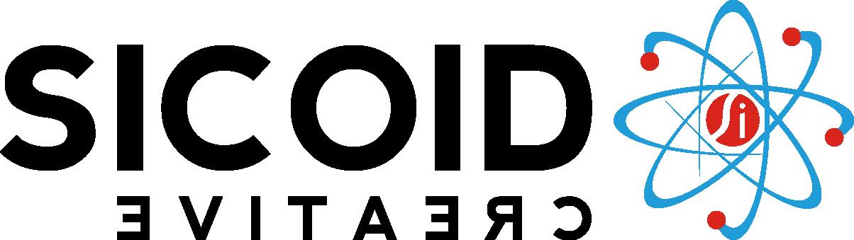 IT Programmer/ Web Developer [Jakarta Barat]