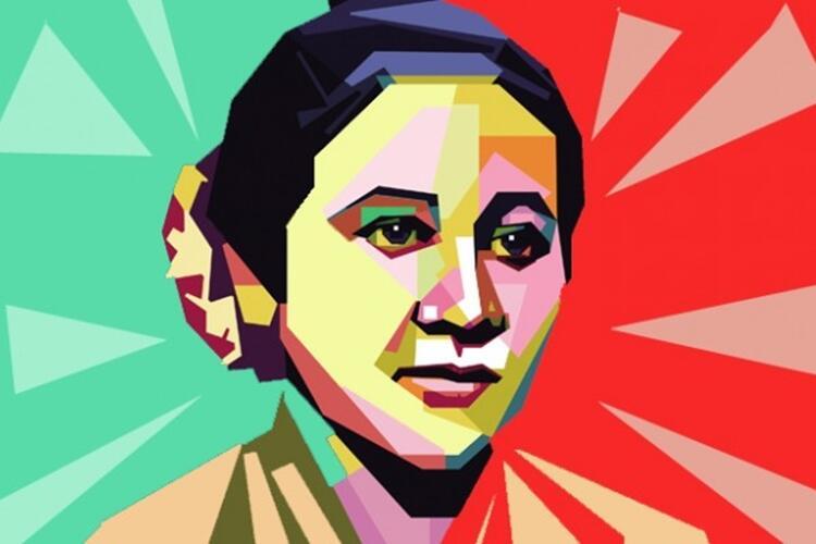 Mengenang Kembali R A Kartini Pejuang Emansipasi Wanita Indonesia