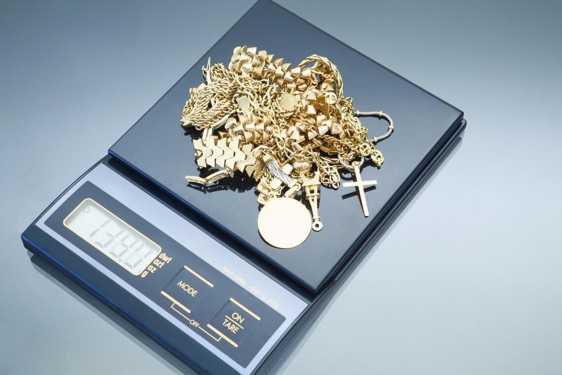 Cara Cara Membeli Perhiasan Emas Berlian Dengan Tepat Untuk Orang