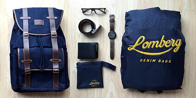 Kumpulan Brand Fashion Indonesia yang Terkenal! Ayo support local brand! 439c372975