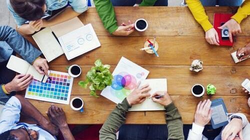 Melalui Tulisan Ini, Apakah Kamu Termasuk Orang Yang Produktif Atau Sibuk?