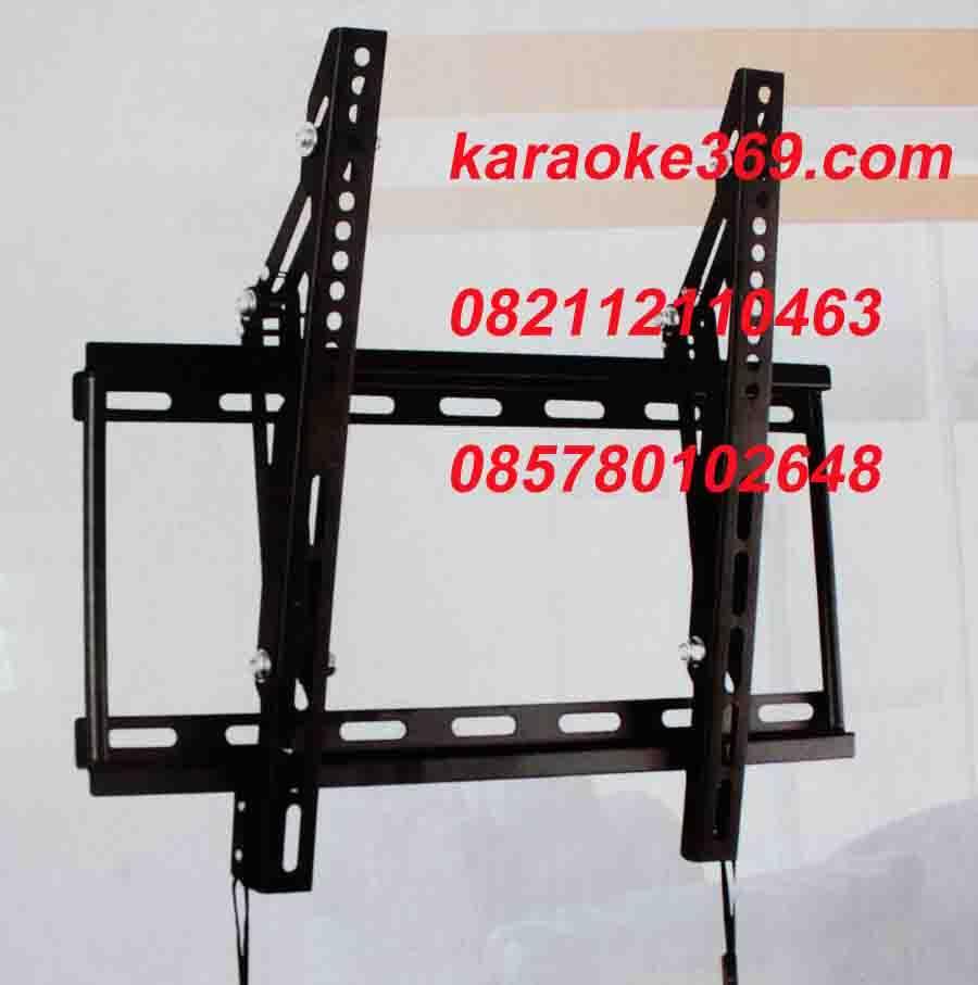 Terjual Player Karaoke Geisler Hardrive 2tb Kaskus # Meuble Tv Kaorka