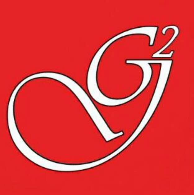 New G2 SPA, Cafe, Massage, Whirlpool, Hotpool & Sauna