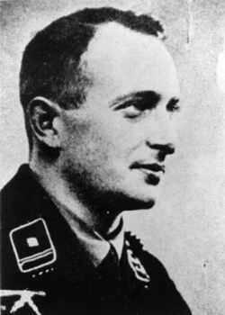 5 Pasukan Nazi Paling Ditakuti, Ada Yang Lebih Kejam Dari Adolf Hitler!
