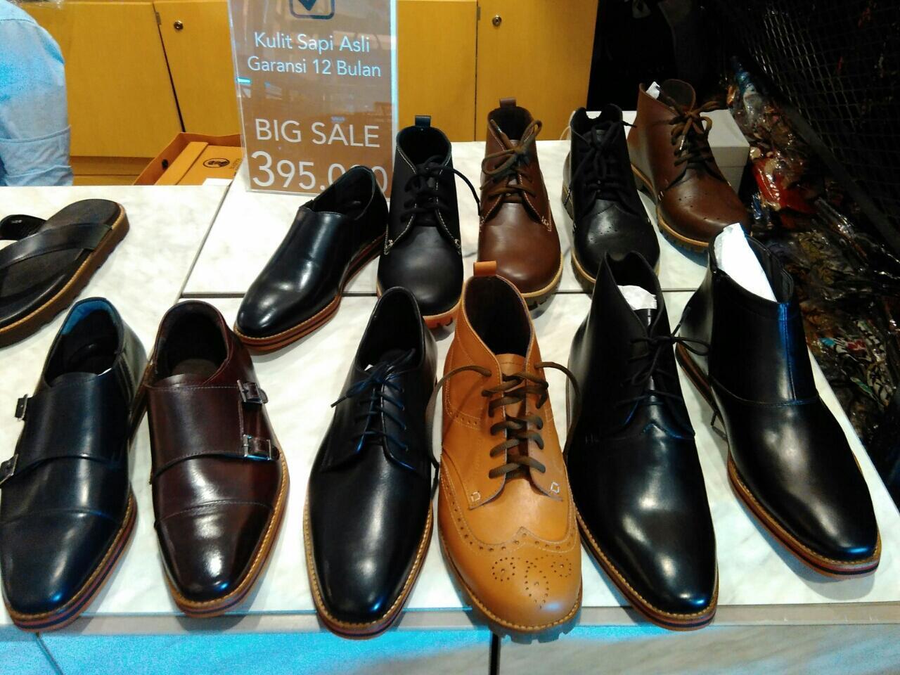 Harga Giant Shoes Longwing Brown Sepatu Formal Pria Terbaru 2018 Toods Footwear All About Dress Shoe Page 71 Kaskus