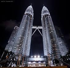 5 Fakta fakta Yang Bikin Kamu Bangga Dengan Bangsa Indonesia