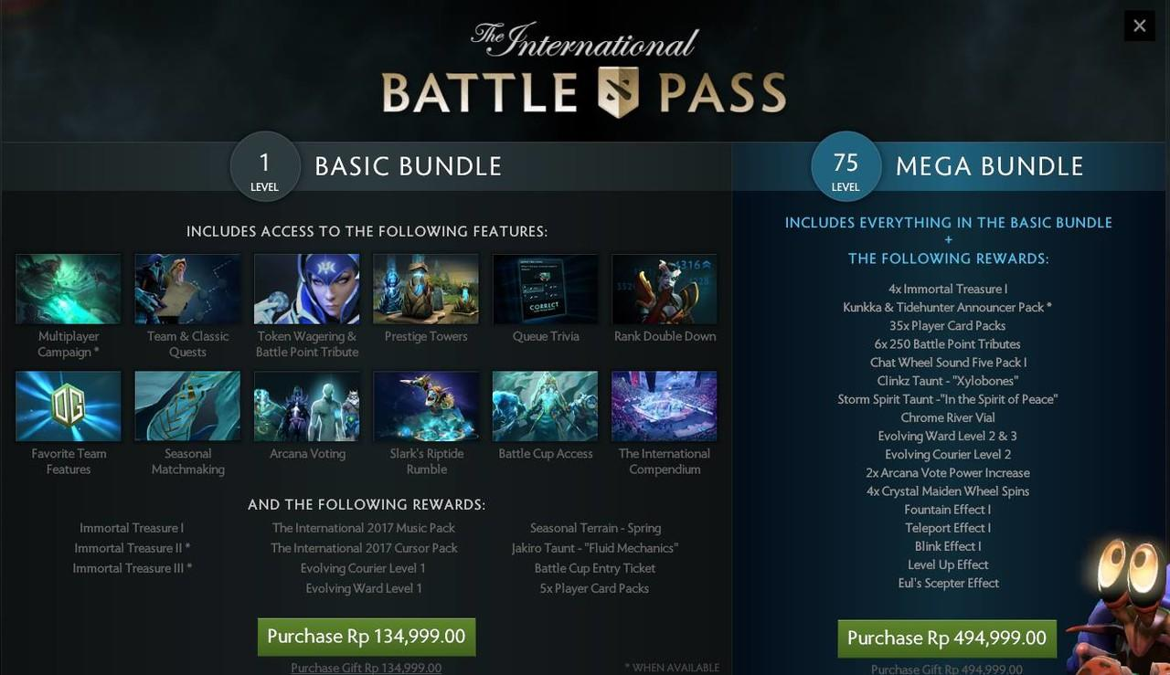 Jual Steam Wallet Code Dan Jasa Pembelian Game Legal Murah 05