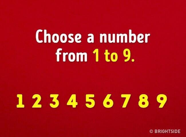 Tebak-tebakan Matematika ini bisa ungkap usiamu, hayo ketahuan tua deh