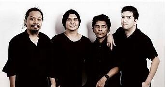 Kolaborasi Band Indie Berbagai Genre, Mana Favorit Agan