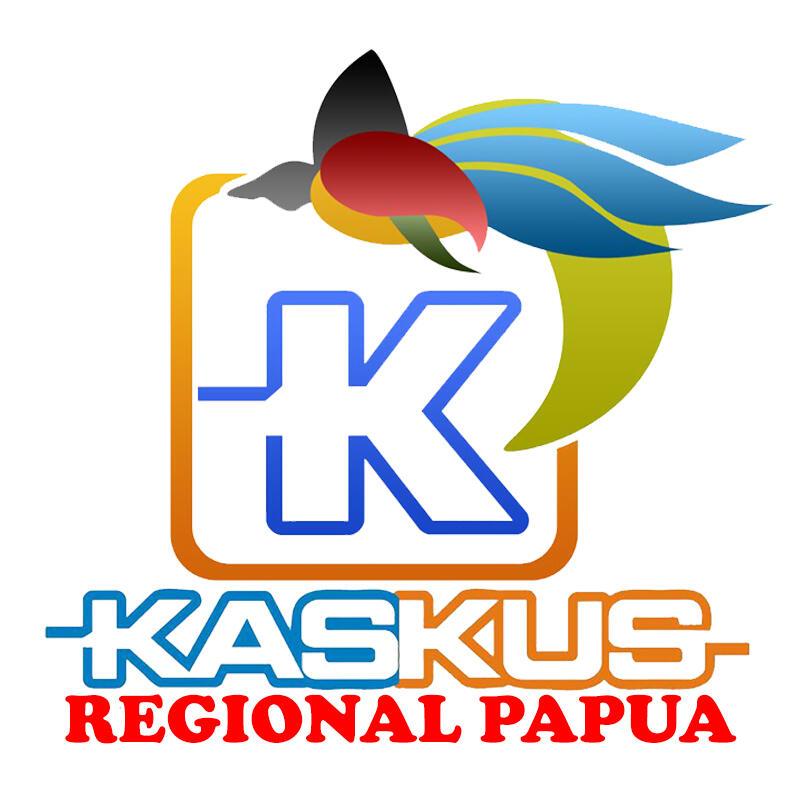 Invitation | Undangan Gathering - Pemilihan Regional Leader Kaskus Papua