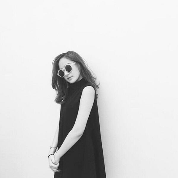 Temukan Rahasia Selfie Sempurna di KASKUS The Lounge with Vivo V5s