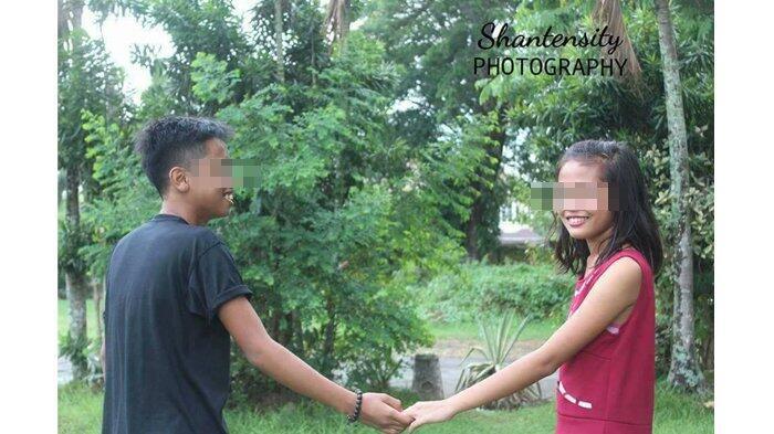 Kumpulan Foto Pre-Wedding Ini Akan Mengguncang Hatimu, Jomblo Dilarang Masuk!!!