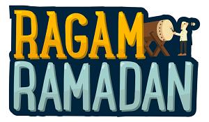 Sebarkan Serunya Ragam Ramadan dari Daerah Agan di Sini Yuk!