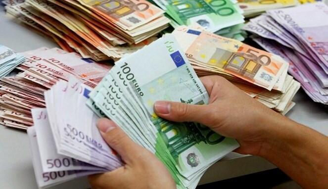 Di Negara Ini Pengangguran Dibayar 7,8 Juta, Tertarik Pindah?