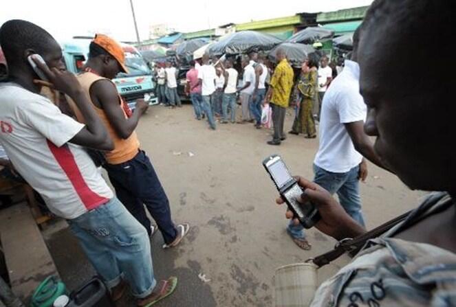 Ternyata Tarif Internet Telkomsel Masih Lebih Manusiawi Ketimbang Negara-Negara ini