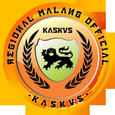 "[INVITATION] KASKUS Cendolin Indonesia 2017 ""CENDOKUR"" REGIONAL MALANG"