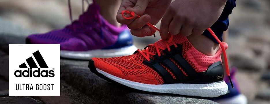 67421e74c Adidas BOOST ™ Thread (Ultra Boost
