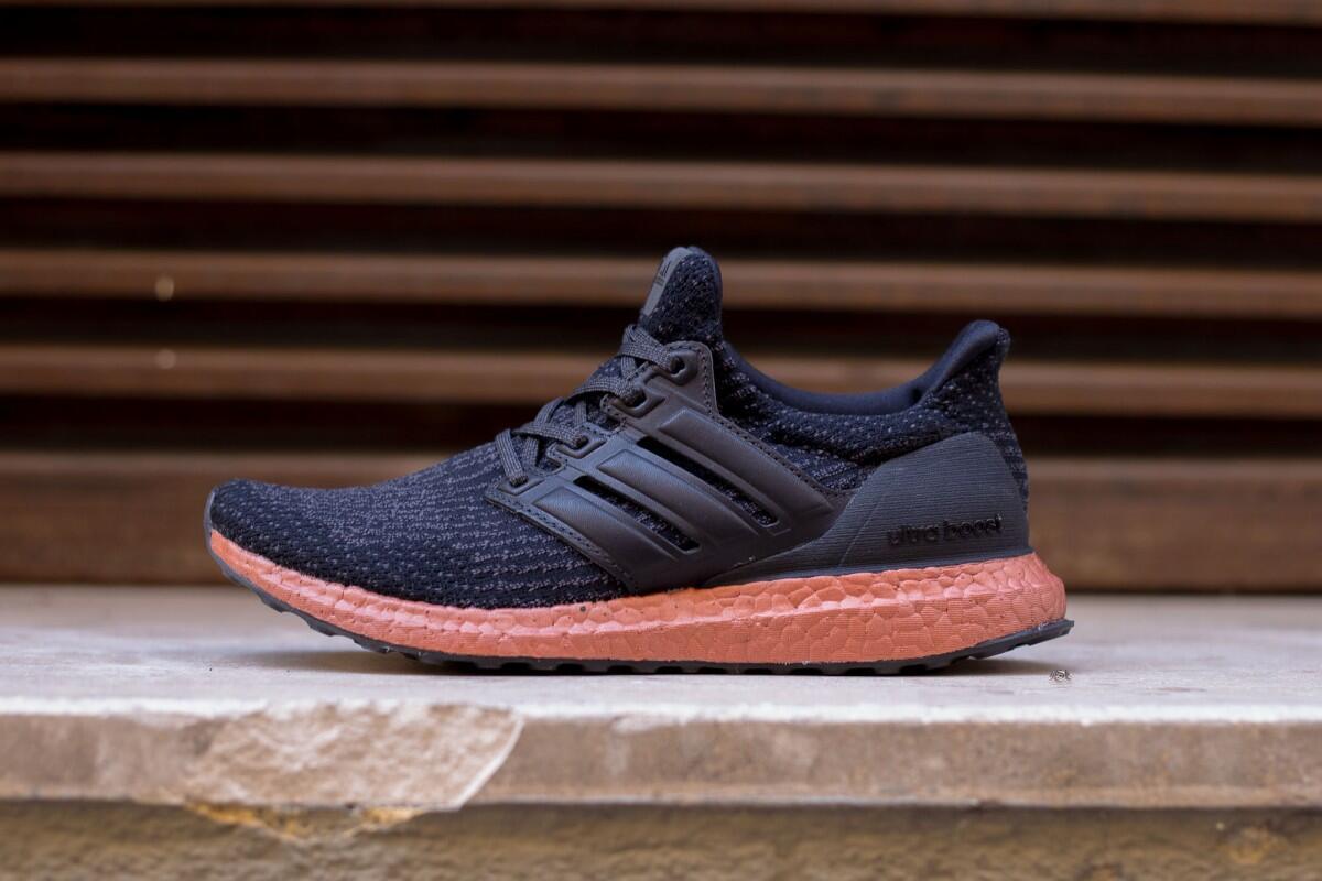 Adidas Boost Thread Ultra Boost Nmd Pure Boost Yeezy