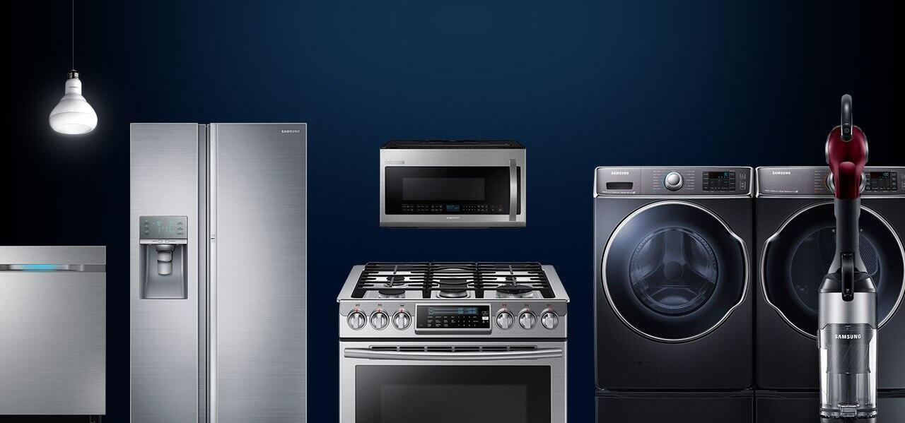 [Tanya/Jawab] Seputar Home Appliance