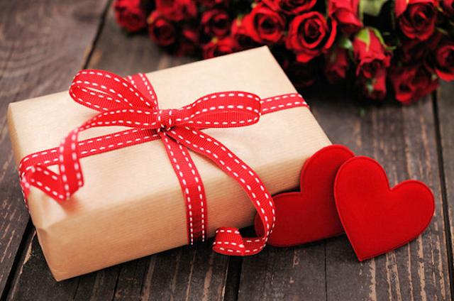 Special Gift Gak Harus Ulang Tahun Aja Gan!