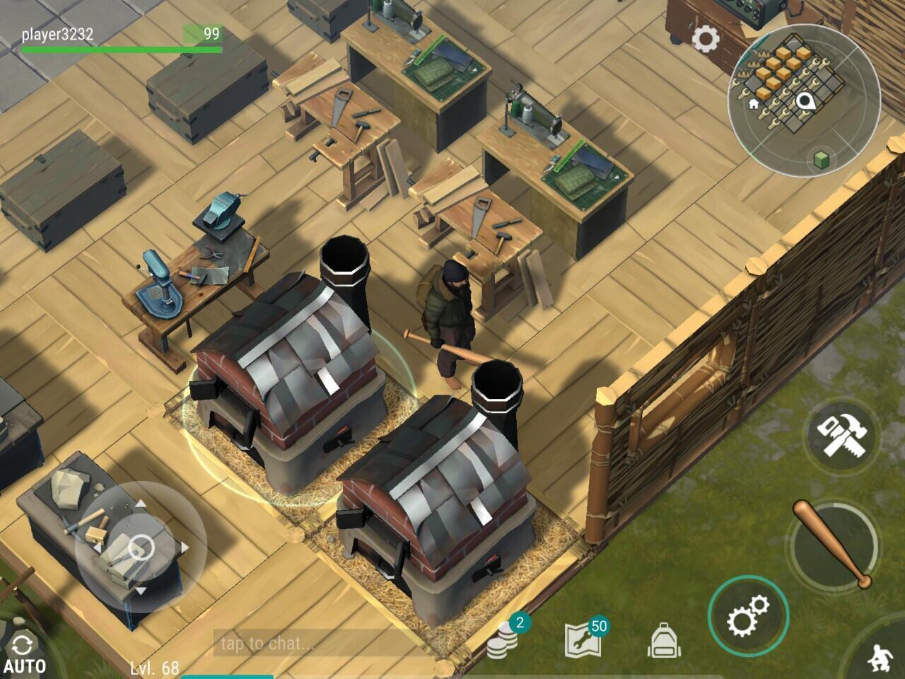 970 Desain Rumah Last Day On Earth HD Terbaru - pinstok.com