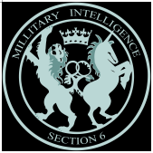 Operasi Intelijen yang Terkenal dan Tersukses dan Belum Pernah Diketahui Banyak Orang