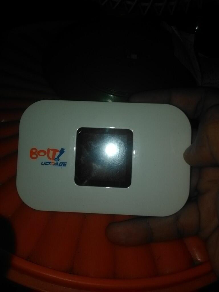 Ask Bolt Masih Searching Kaskus Kartu Unlimited