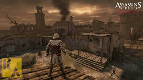 8 Game Yang Lagi Ngehits dan Digandrungi Banyak Orang