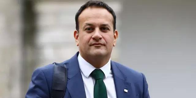 Menteri gay