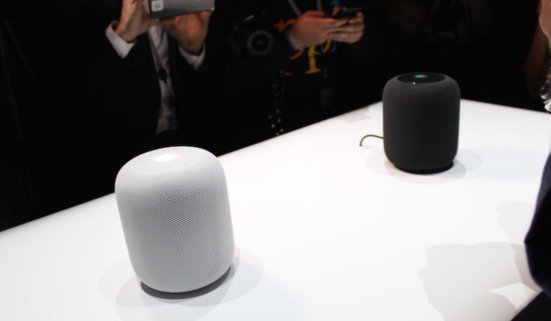Speaker Canggih Apple, Malah Diolok-Olok Sama Netizen
