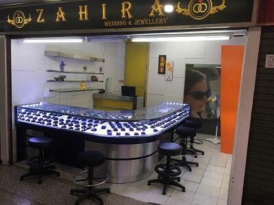 [Success Stories] Zahira & Co, Sukses di KASKUS dari Jual Emas Sampai Berlian