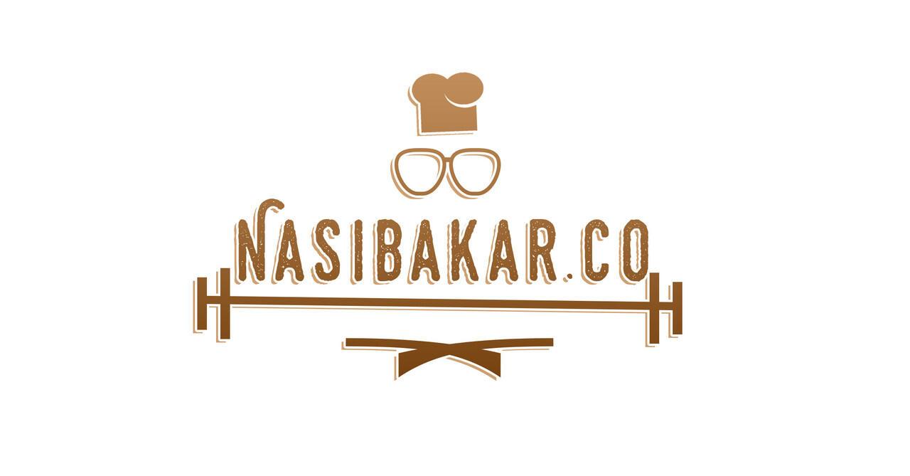Proposal Usaha Nasi Bakar Kaskus